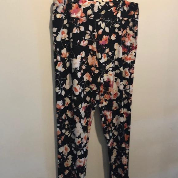 Legacy Pants - Legacy leggings plus size